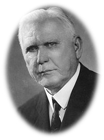 George Washington Truett