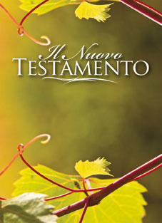 Diodati bibbia pdf nuova